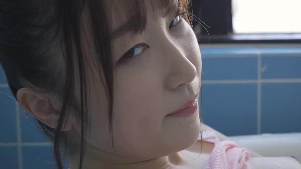 ヌーディスト上京Girl/天然みのり 13