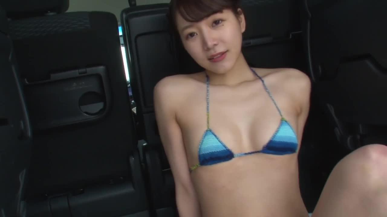やさしい悪魔/辰巳シーナ 1