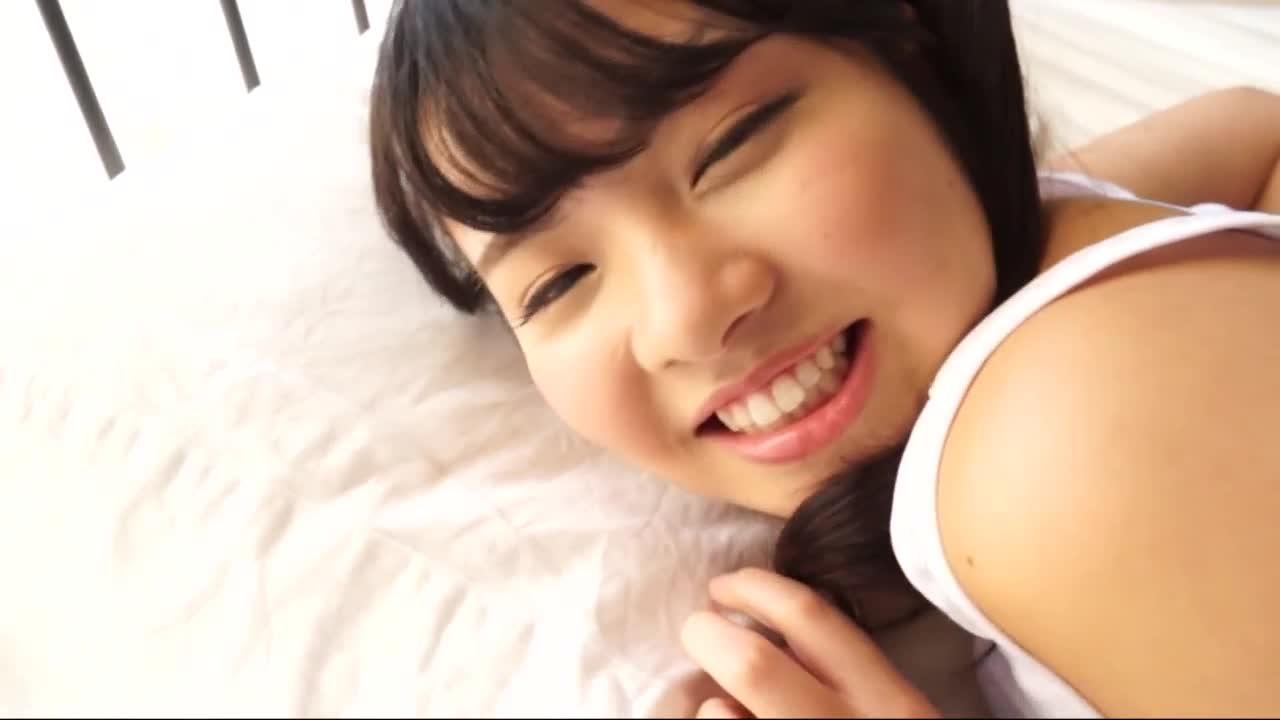軟体美少女 NAGISA/葉月渚 1