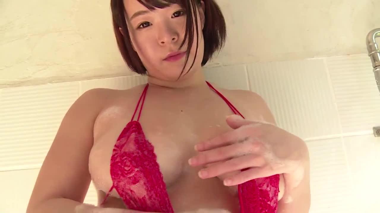 GENKAI H /日高麻美 12