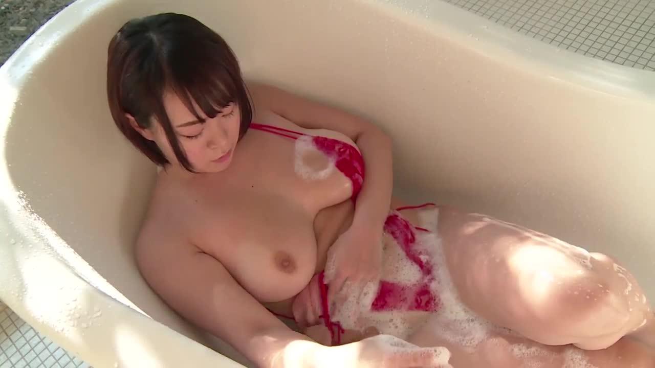 GENKAI H /日高麻美 13