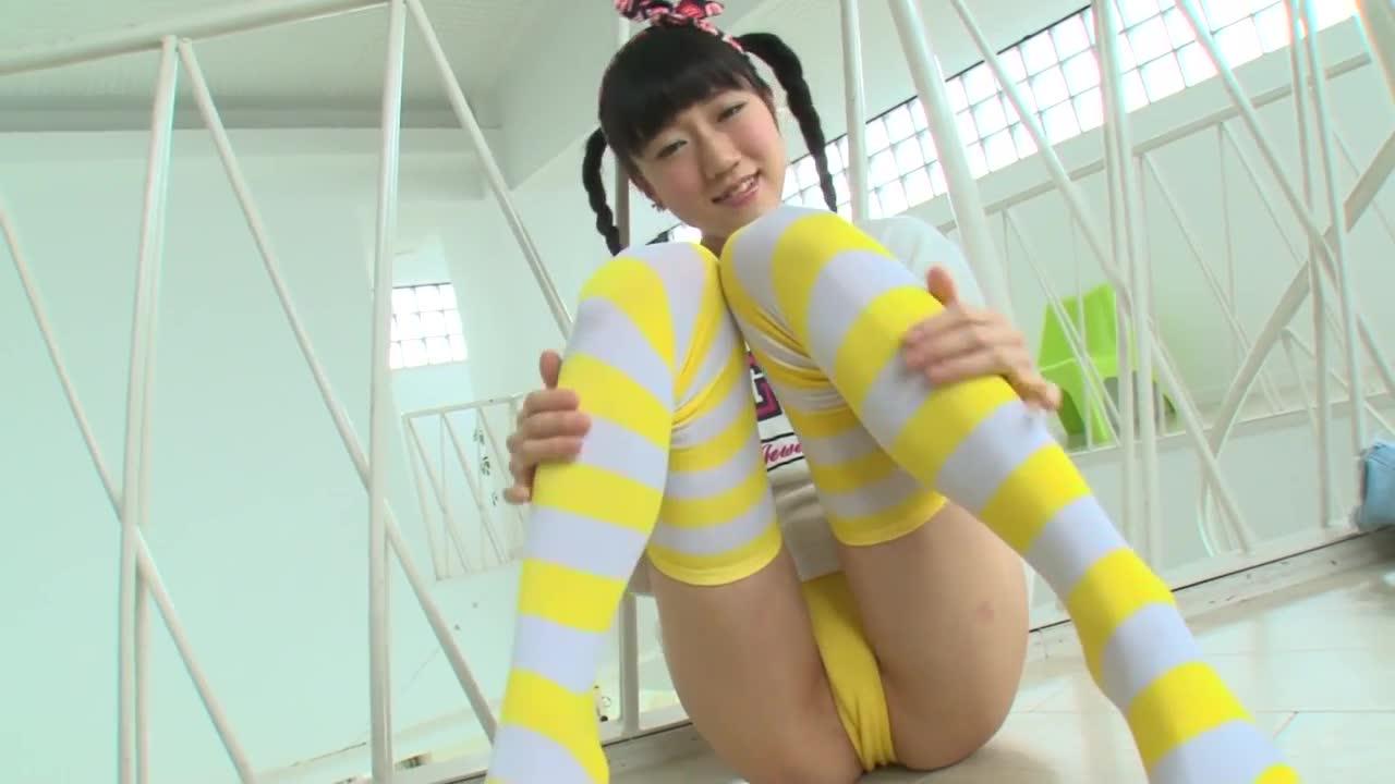 SKINNY GIRL/渡辺麻美々 2