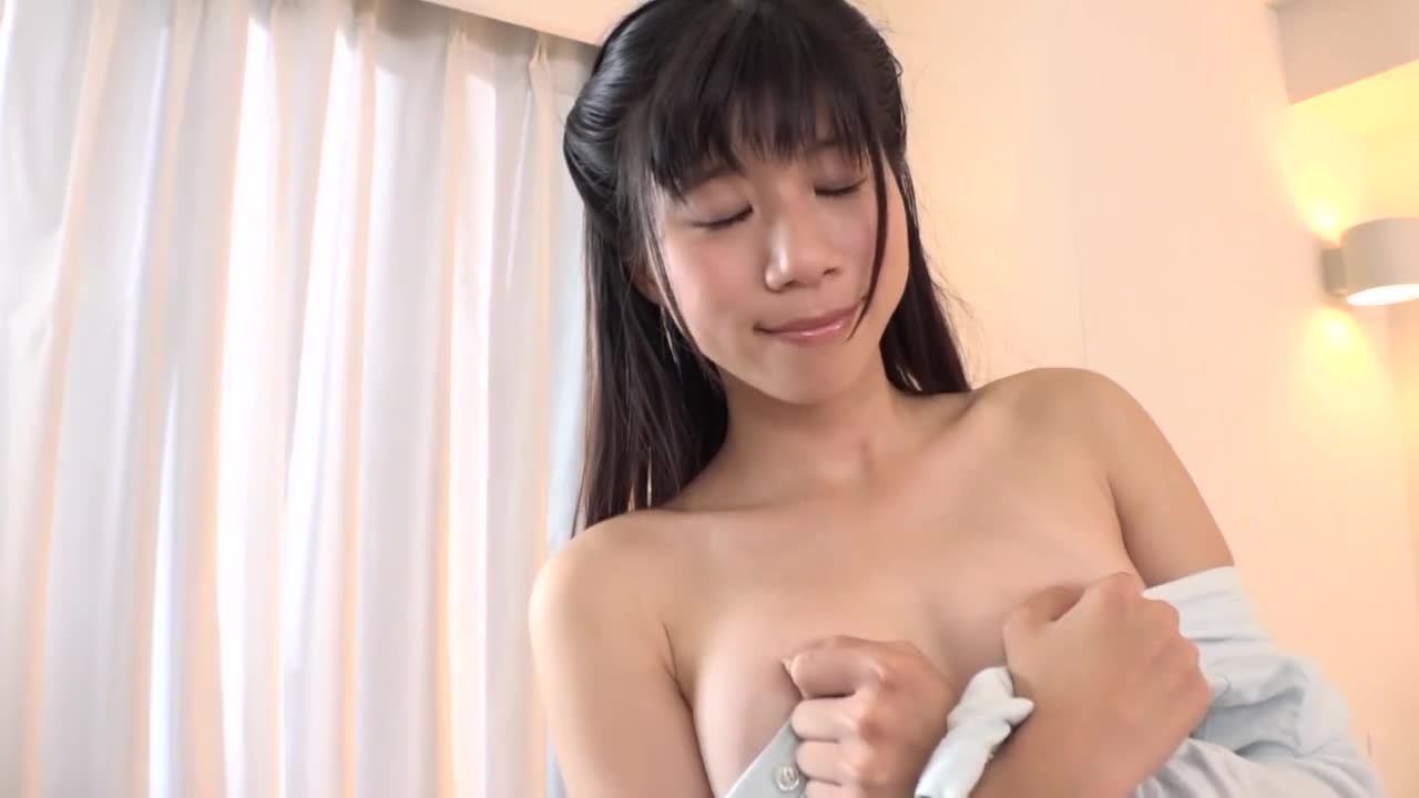 Try Me/根岸莉彩 16
