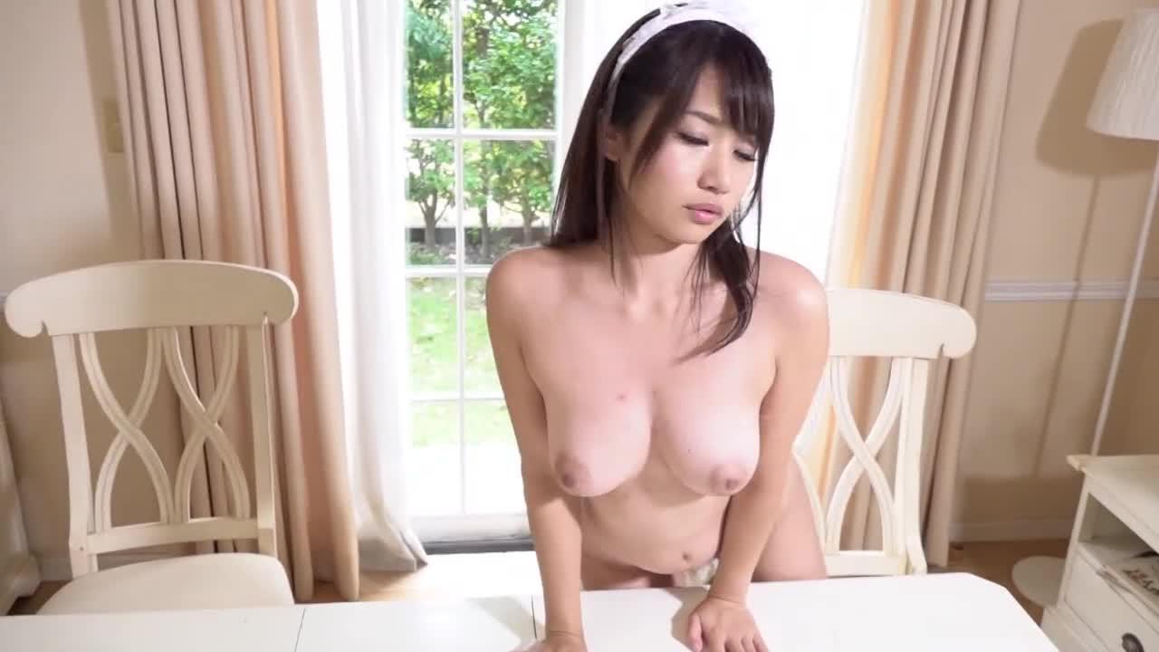 ニーハイ★ユニット/あや&かな 2