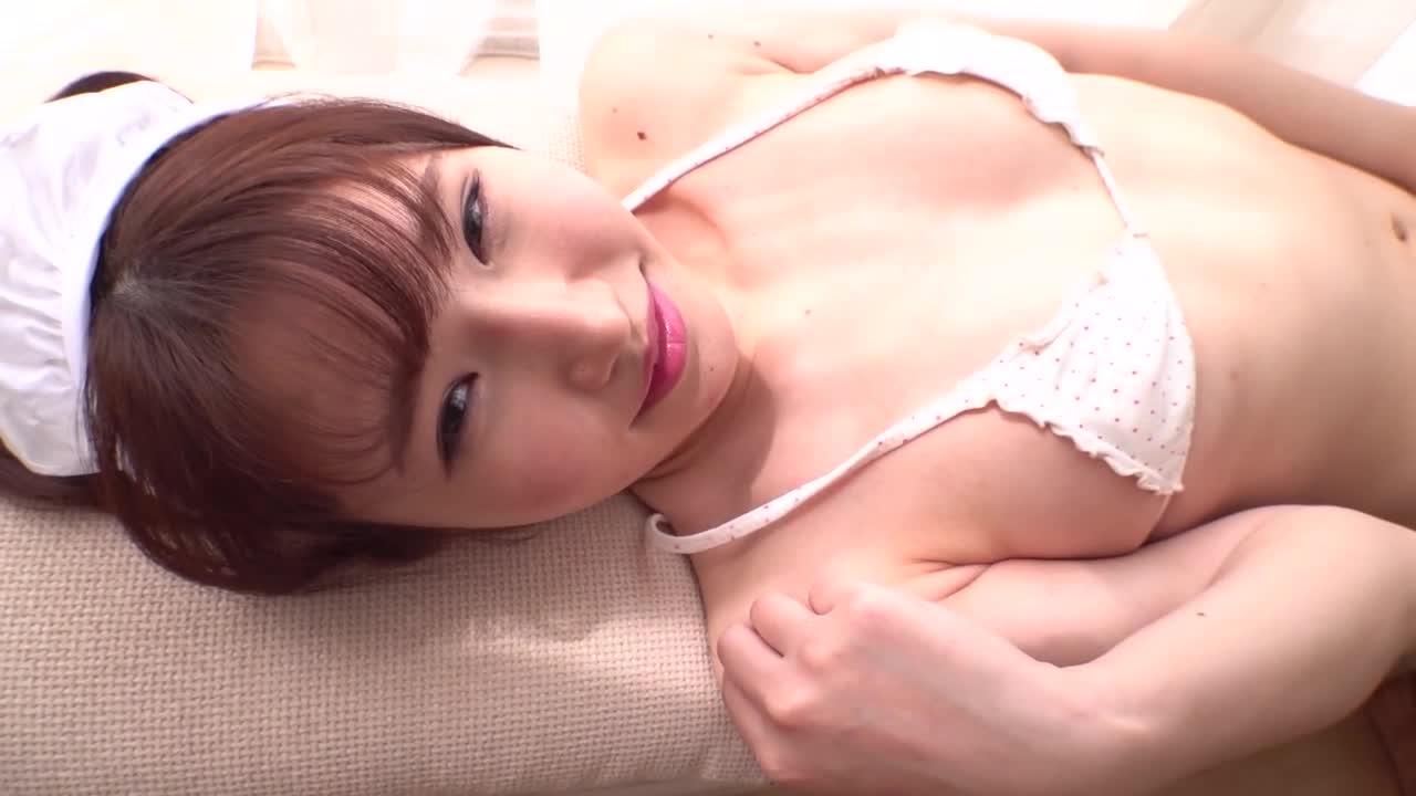 コイビトホシイ/遠藤あさみ 4