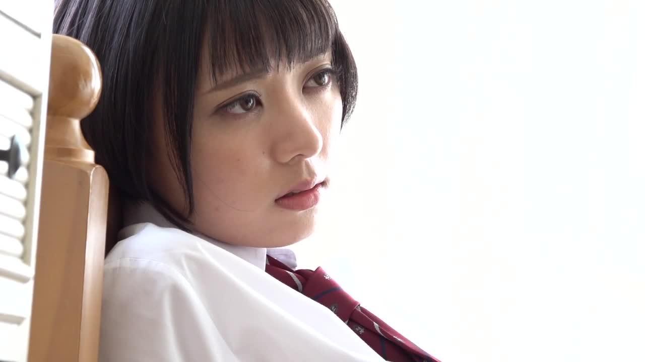 グラビ●アイドルたちの流出動が活動女子5人分 1