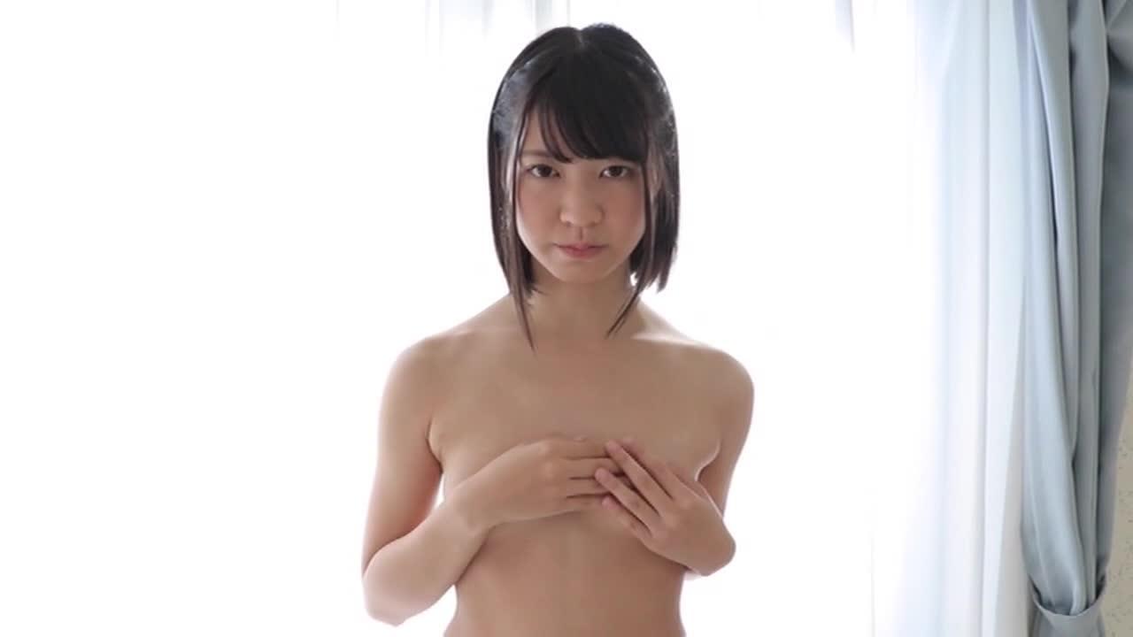 解禁宣言/橋本菜都 6