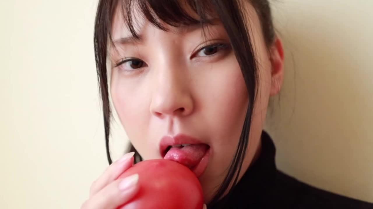 恋するスチューピッド/山本まさみ 15