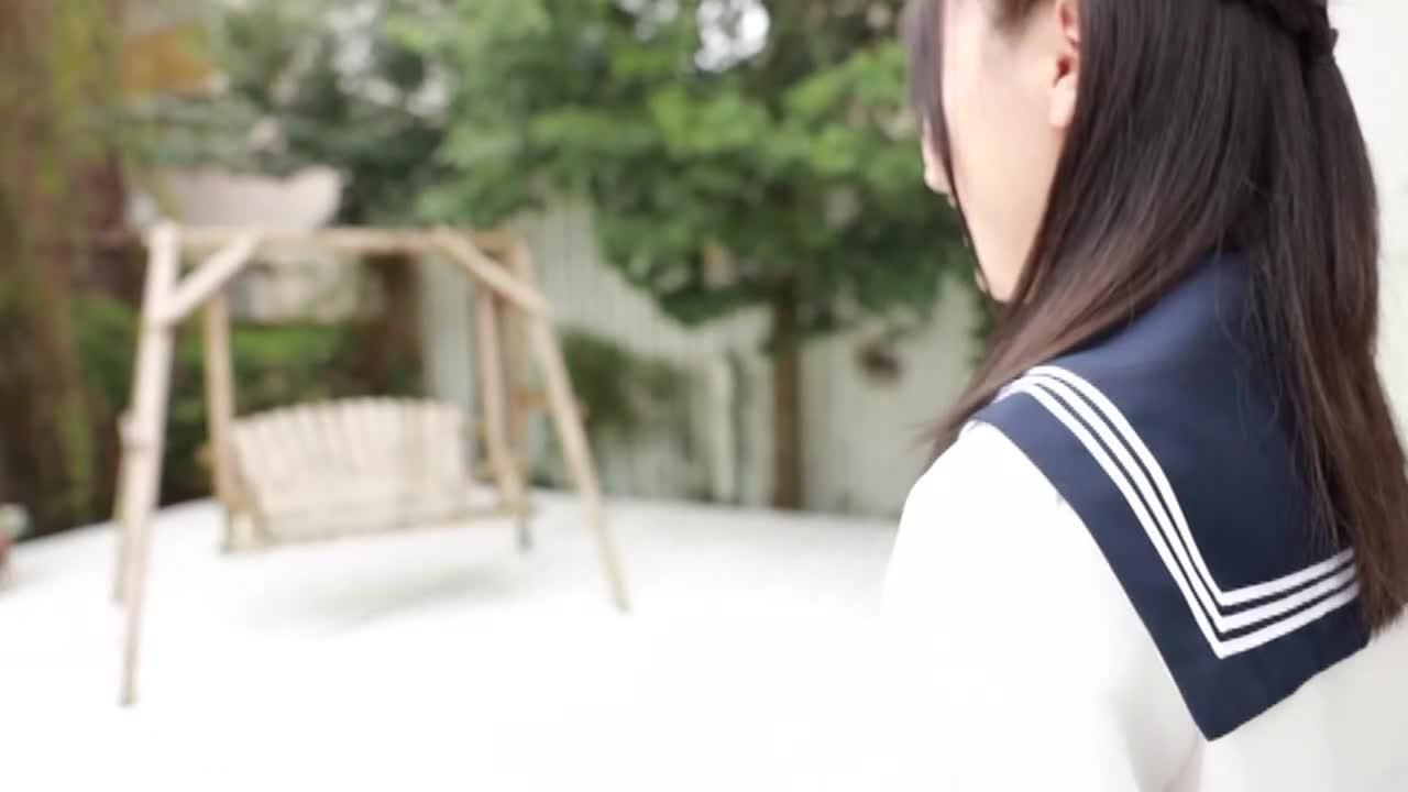 恋するスチューピッド/山本まさみ 2