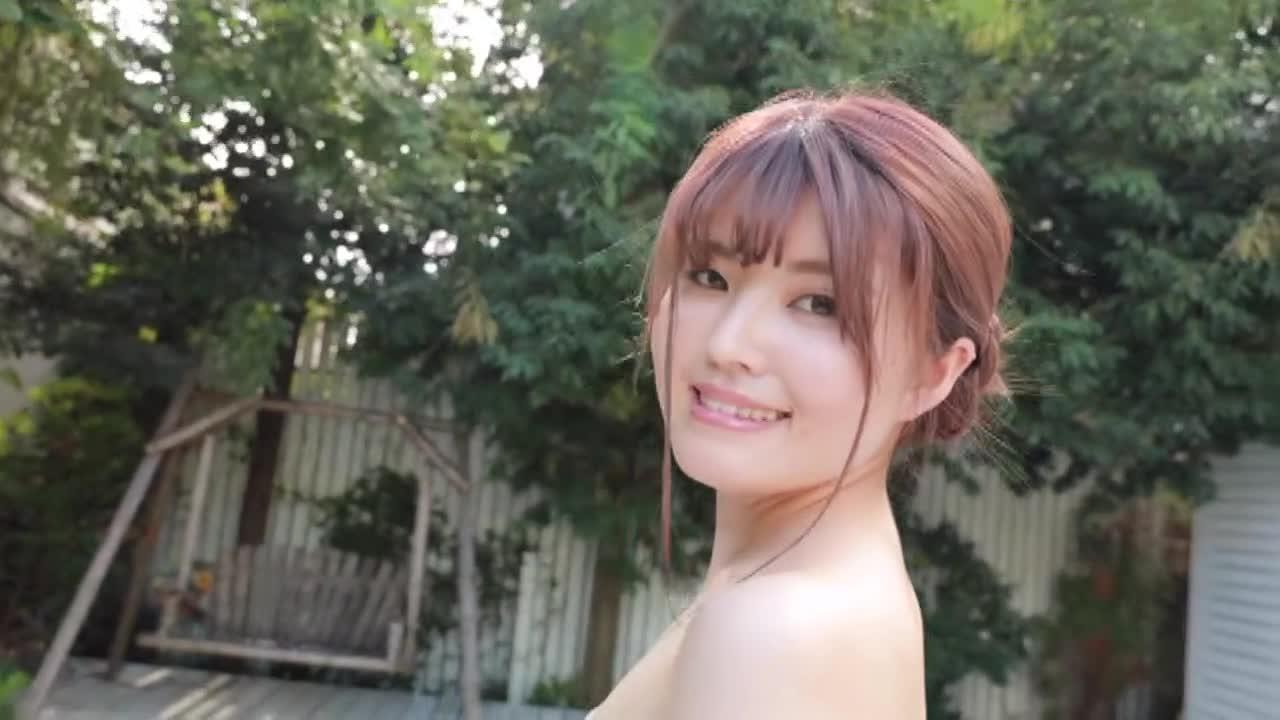 純系ラビリンス/櫻井愛莉 13