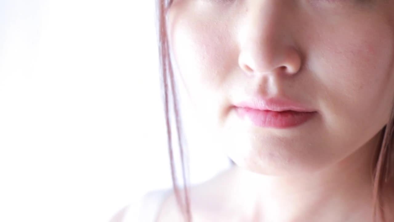 純系ラビリンス/櫻井愛莉 8