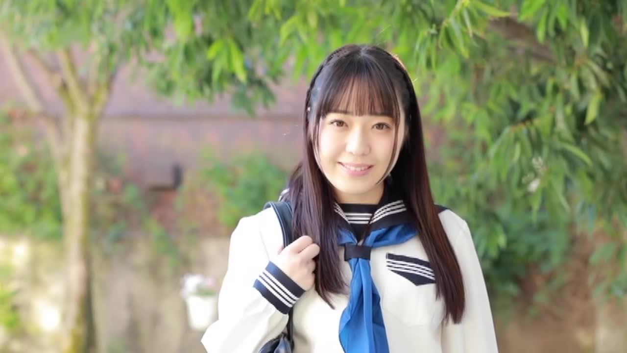 純系ラビリンス/岡村美紀 1