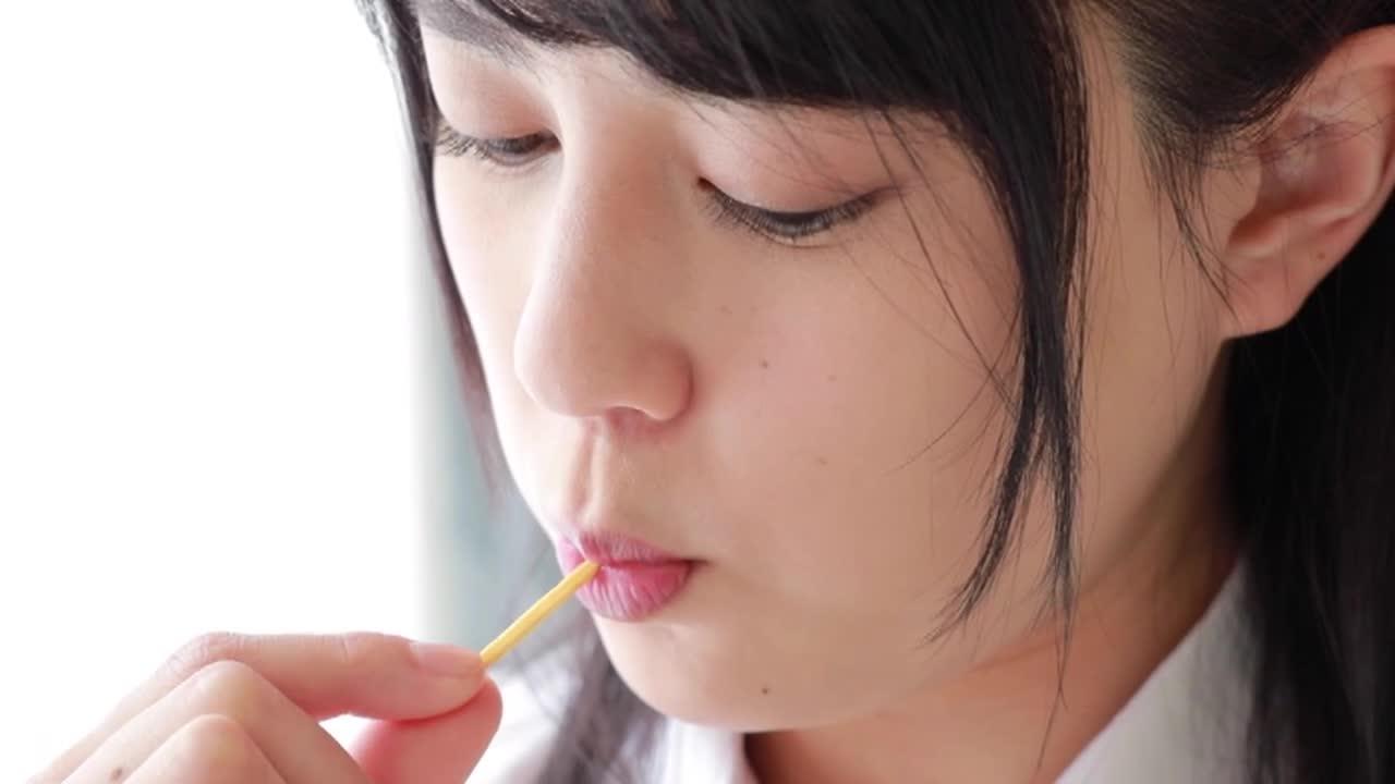 恋のスチューピッド/江本麻里 2