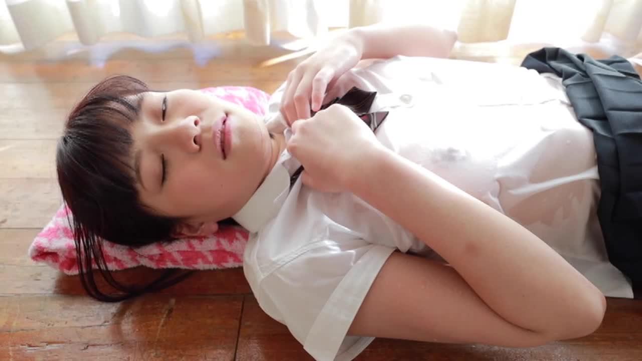 純系ラビリンス/桐原ゆうか 10