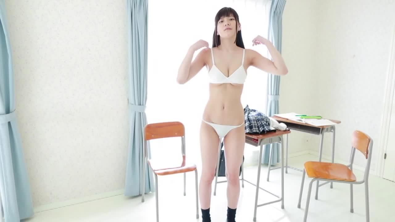 純系ラビリンス/桐原ゆうか 6