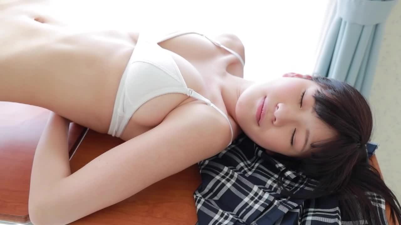純系ラビリンス/桐原ゆうか 7