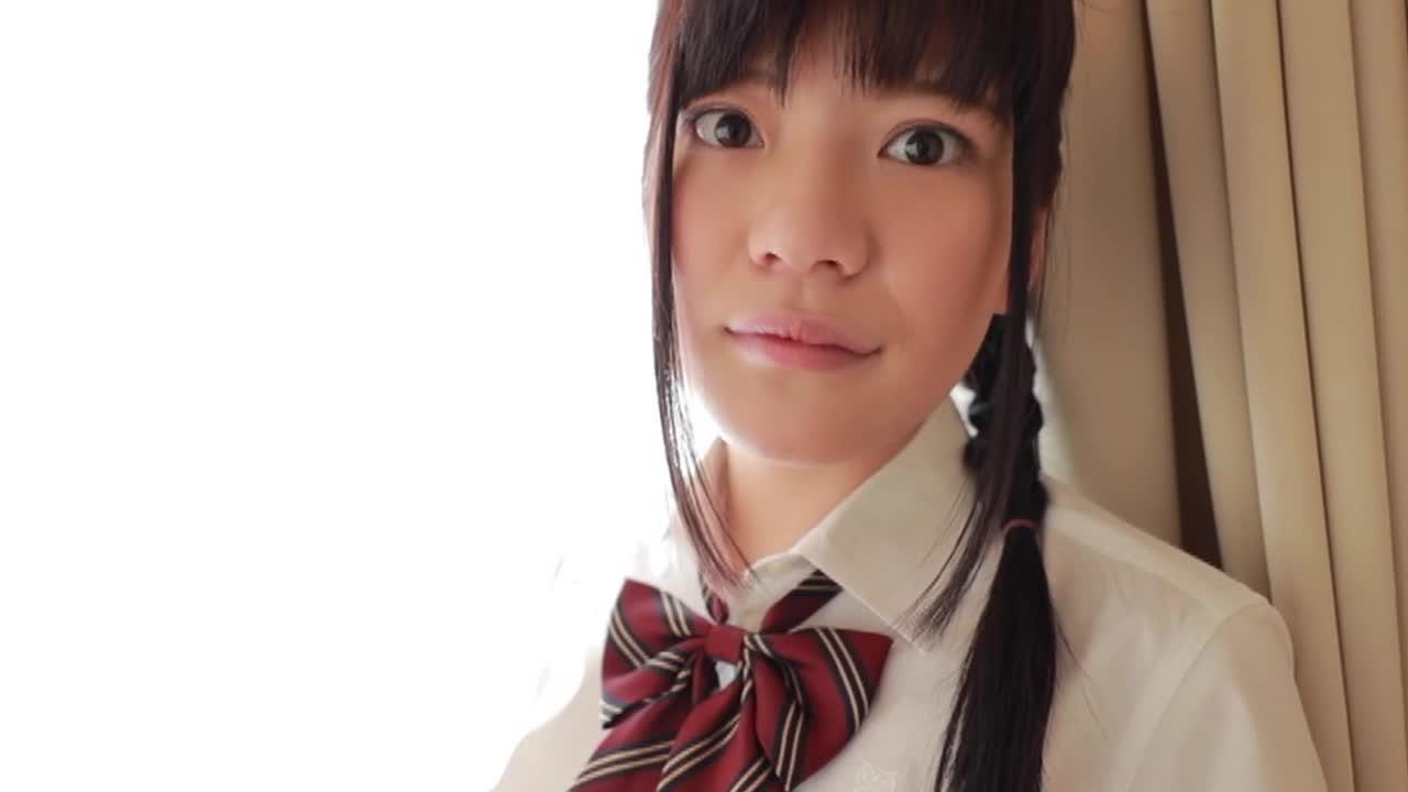 純系ラビリンス/桐原ゆうか 8
