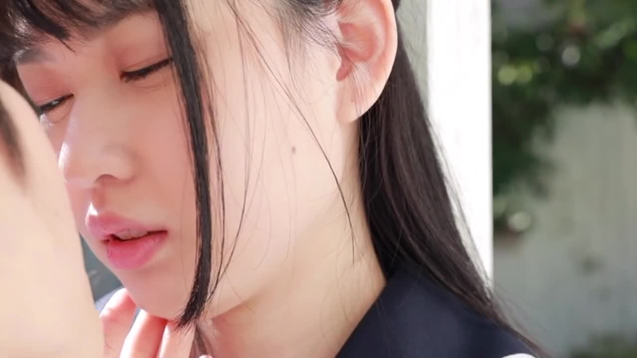 純系ラビリンス/吉川瞳美 3