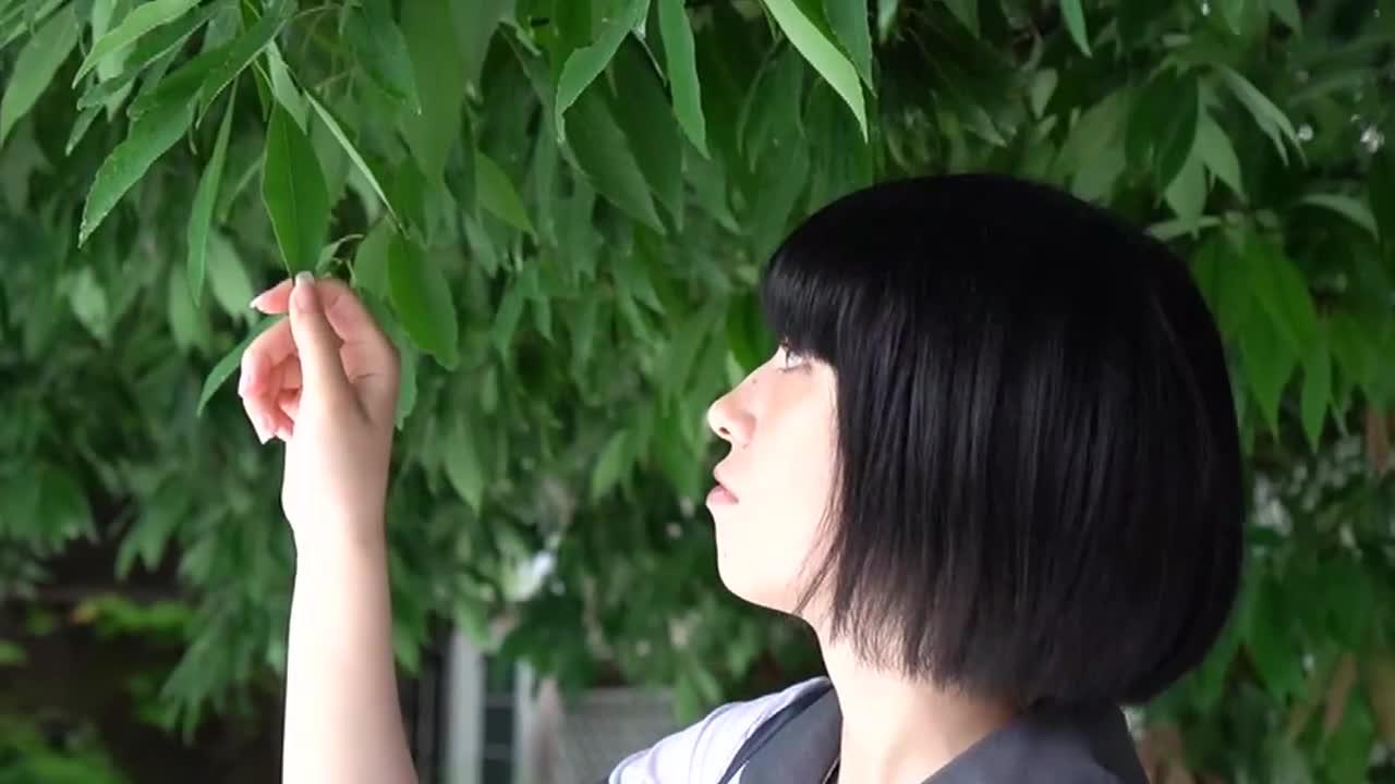 純系ラビリンス/倉沢さくら 1