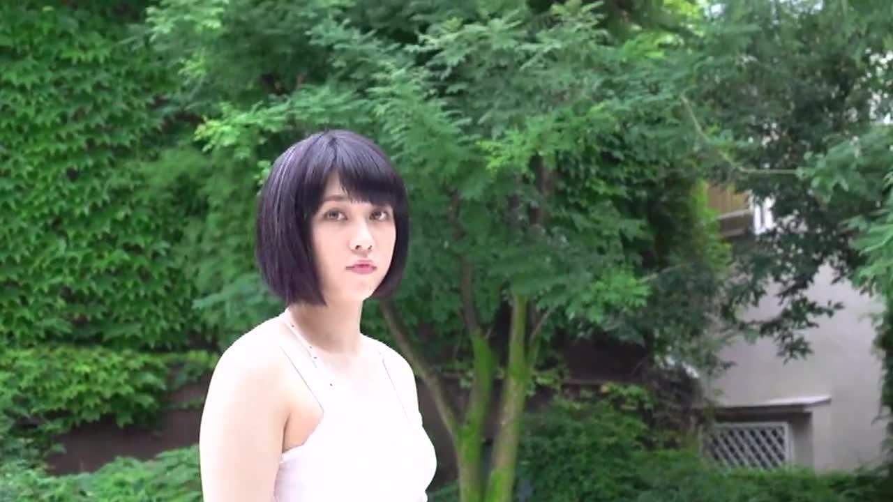 純系ラビリンス/倉沢さくら 7