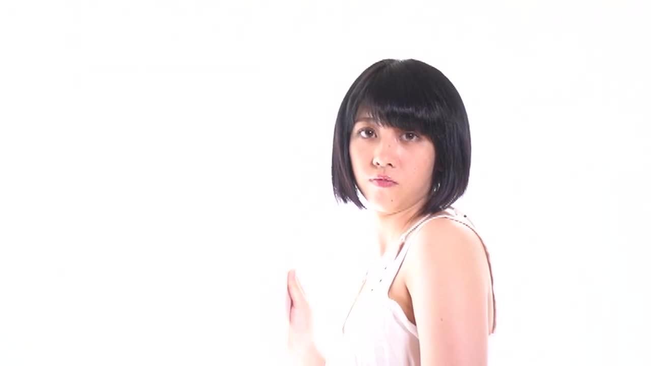 純系ラビリンス/倉沢さくら 8