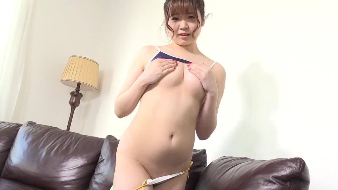 はじめての、/伊藤ニナ 10