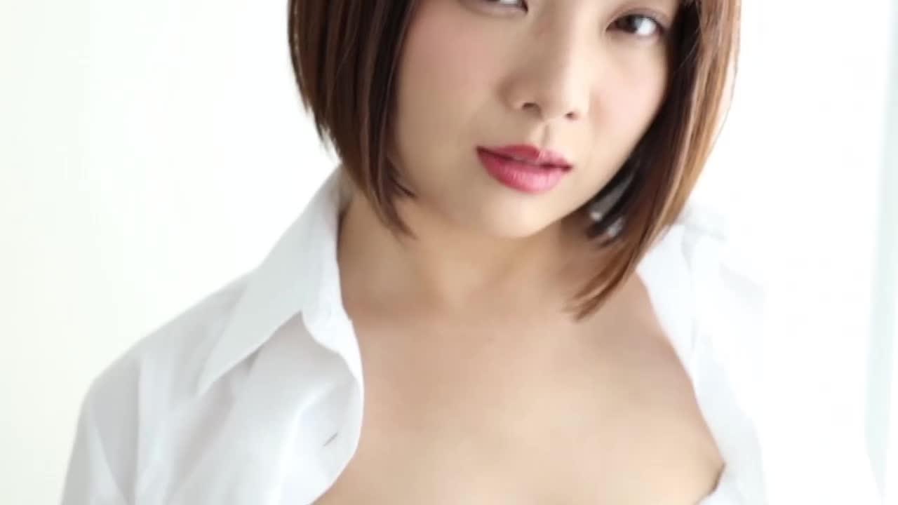 全裸解禁!SEXYアンジュレーション/神前つかさ 4