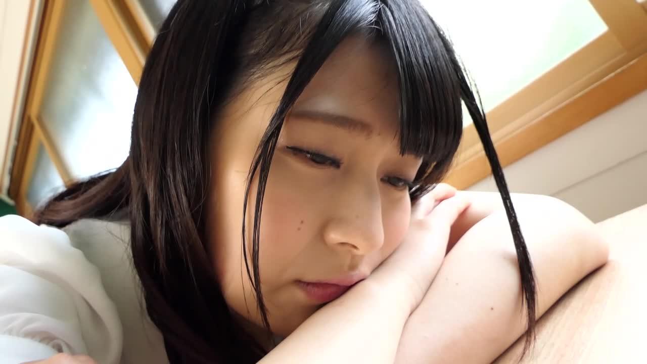 詩乃の限界パイコミ宣言 爆乳Fカップ嬲り!!!/神田詩乃:画像01