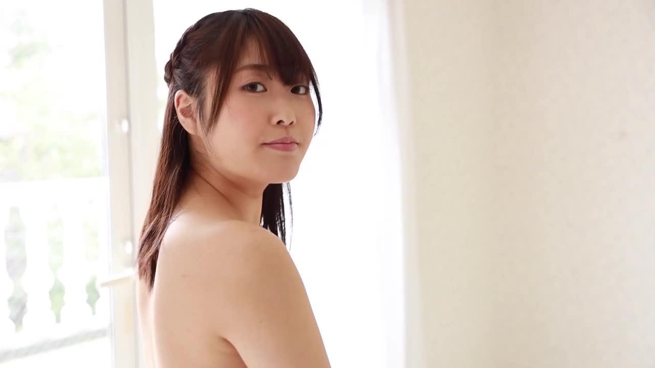清純リスペクト/倉沢りずむ 7