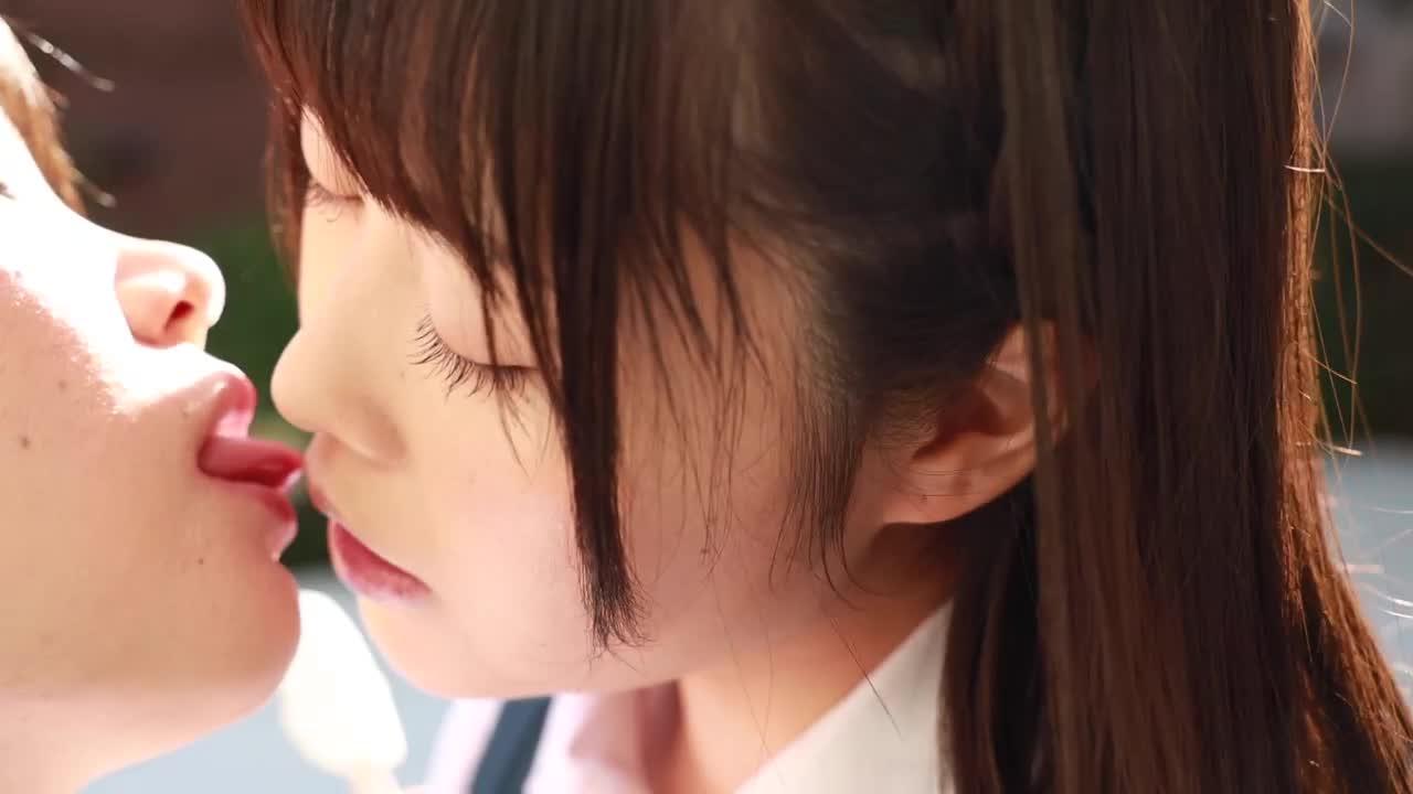 恋のスキャンダル/倉沢りずむ 1