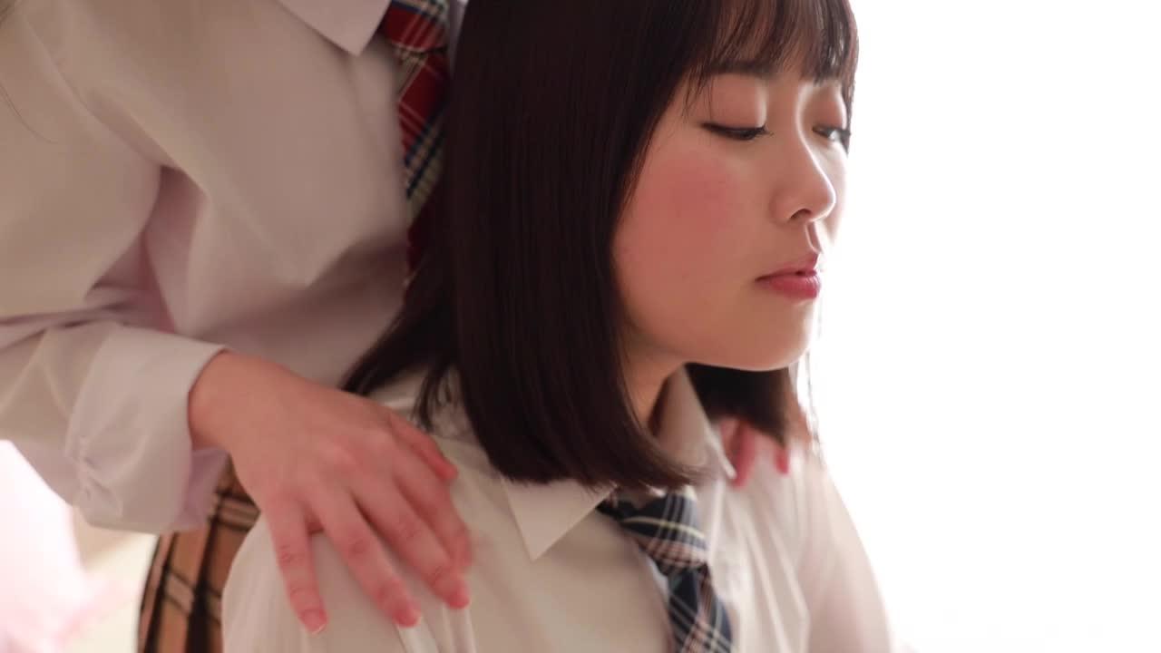 恋のスキャンダル/倉沢りずむ 12