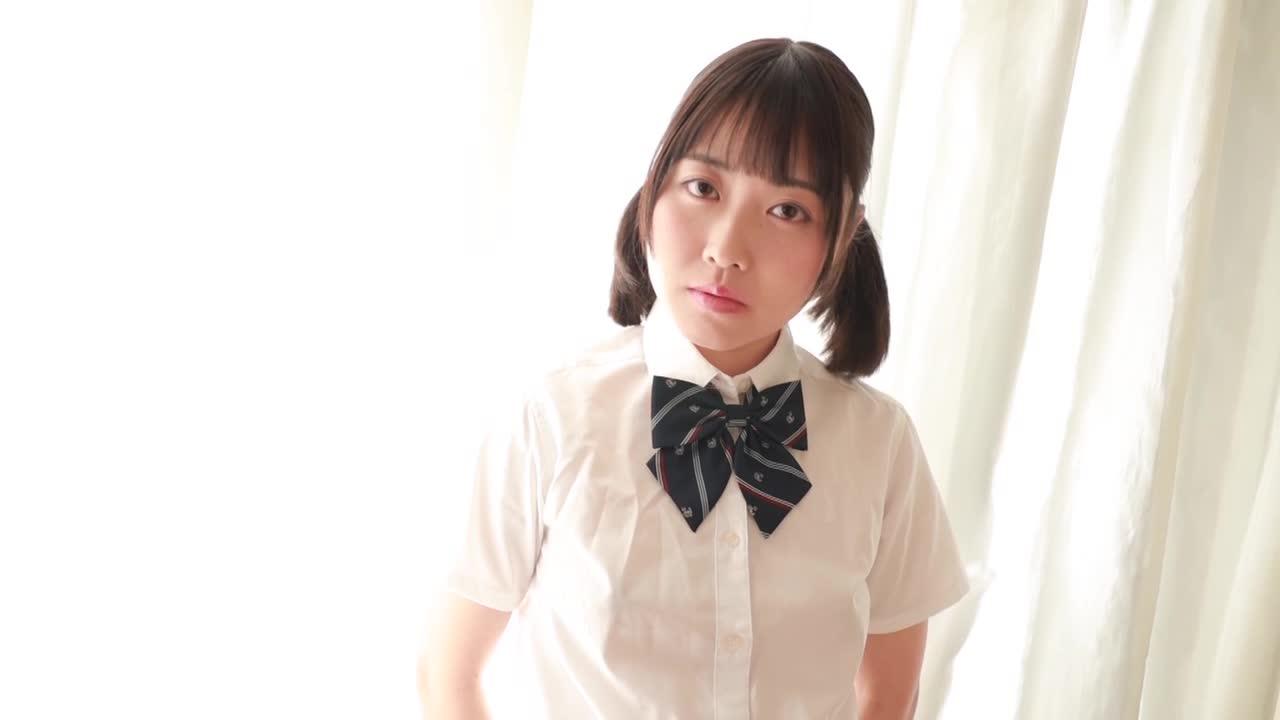 恋のスキャンダル/倉沢りずむ 7