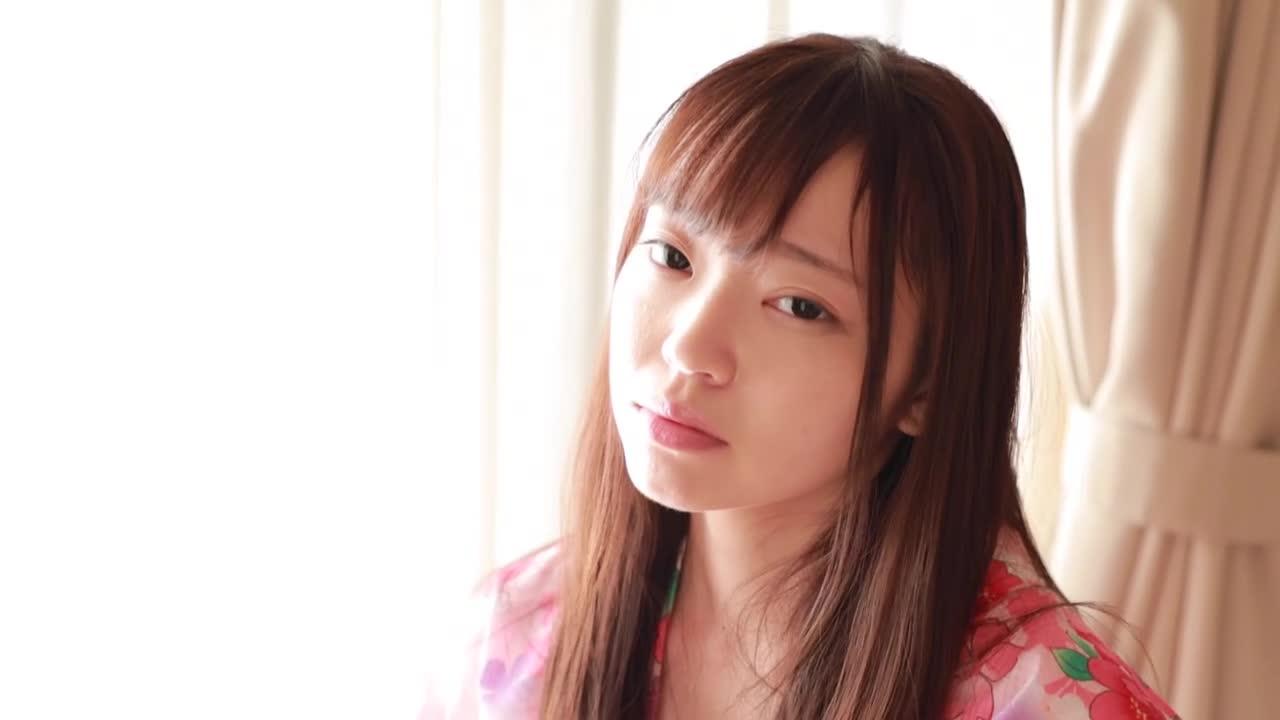 恋のスキャンダル/高山恵美 12