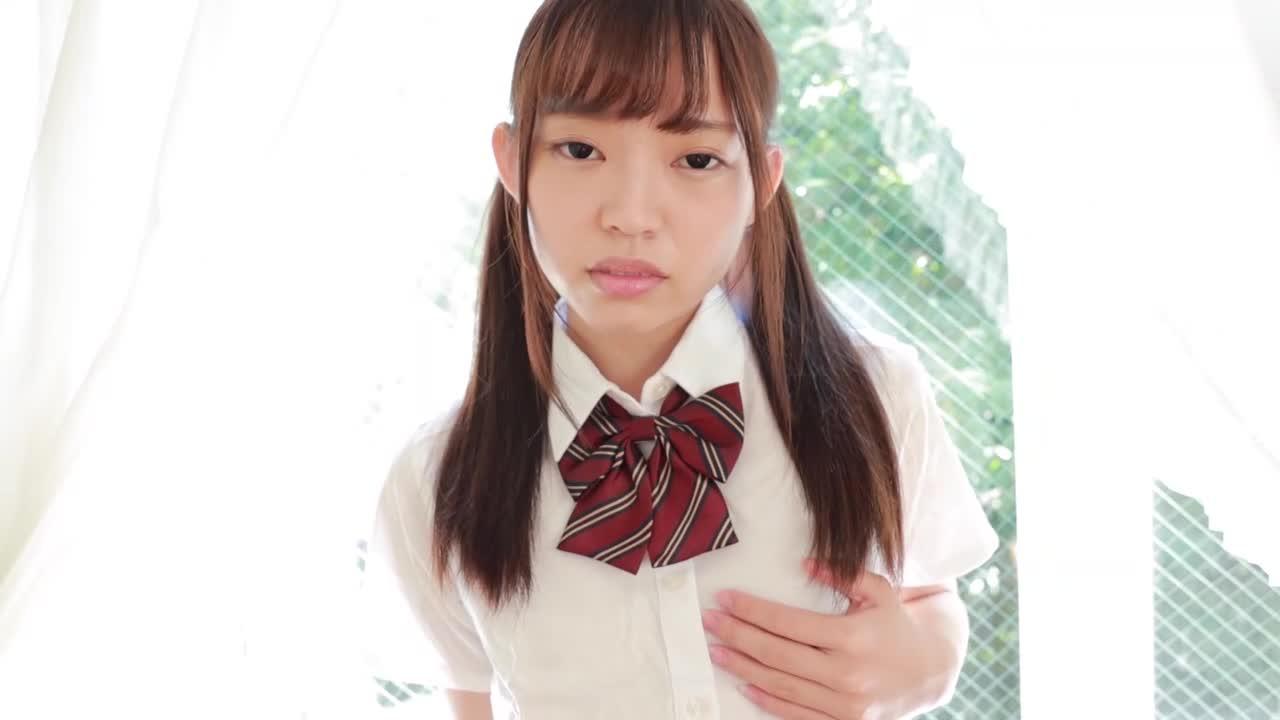 恋のスキャンダル/高山恵美 5