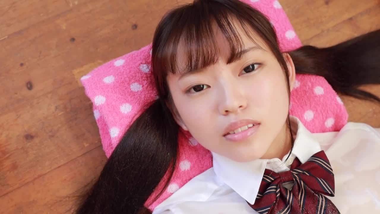 恋のスキャンダル/高山恵美 7