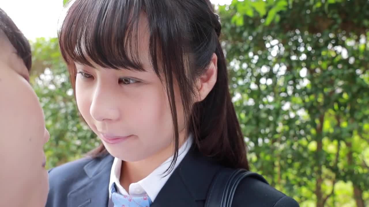 恋のスキャンダル/白石由紀 1
