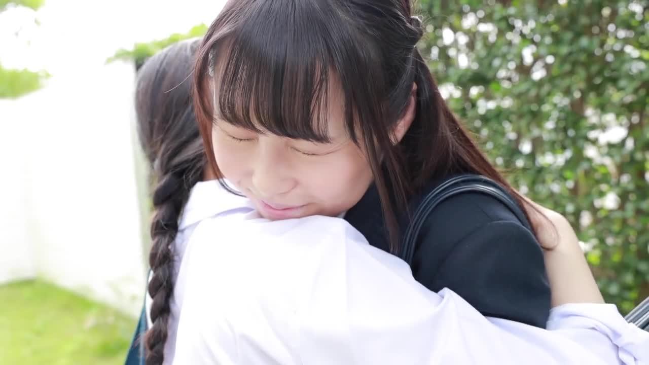 恋のスキャンダル/白石由紀 3