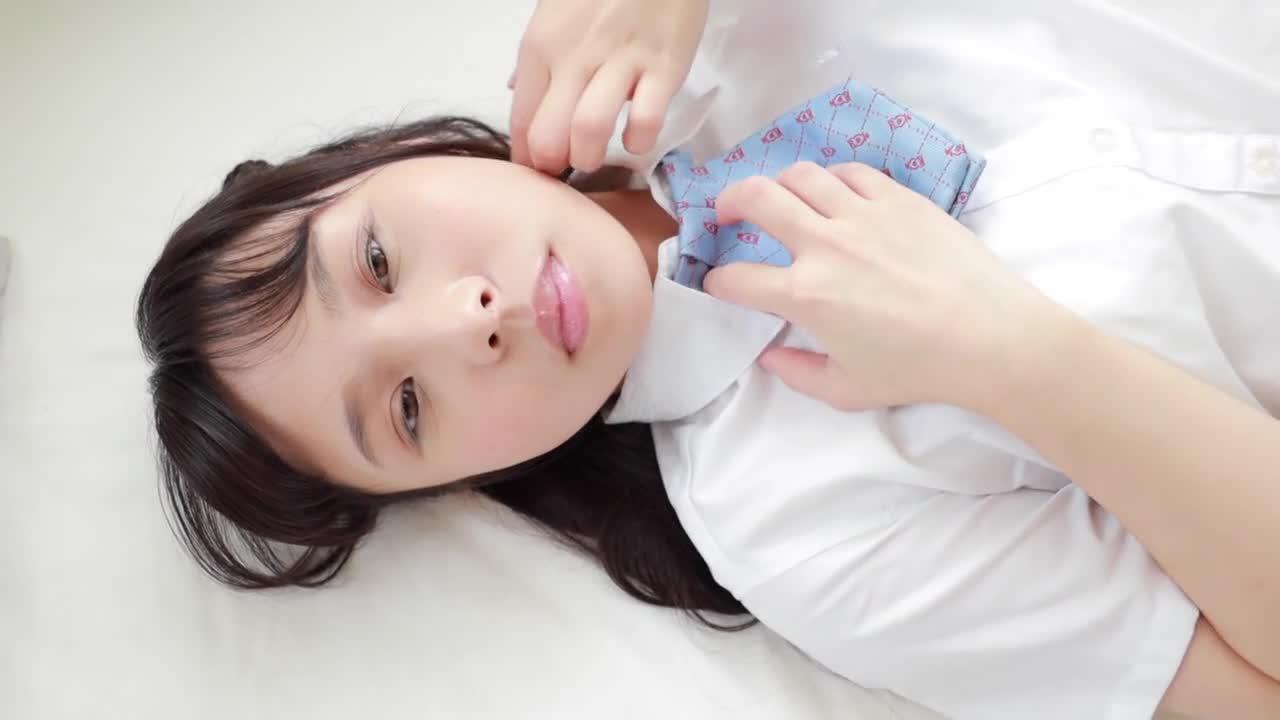 恋のスキャンダル/白石由紀 6