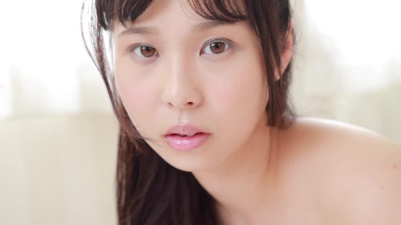 恋のスキャンダル/白石由紀 7