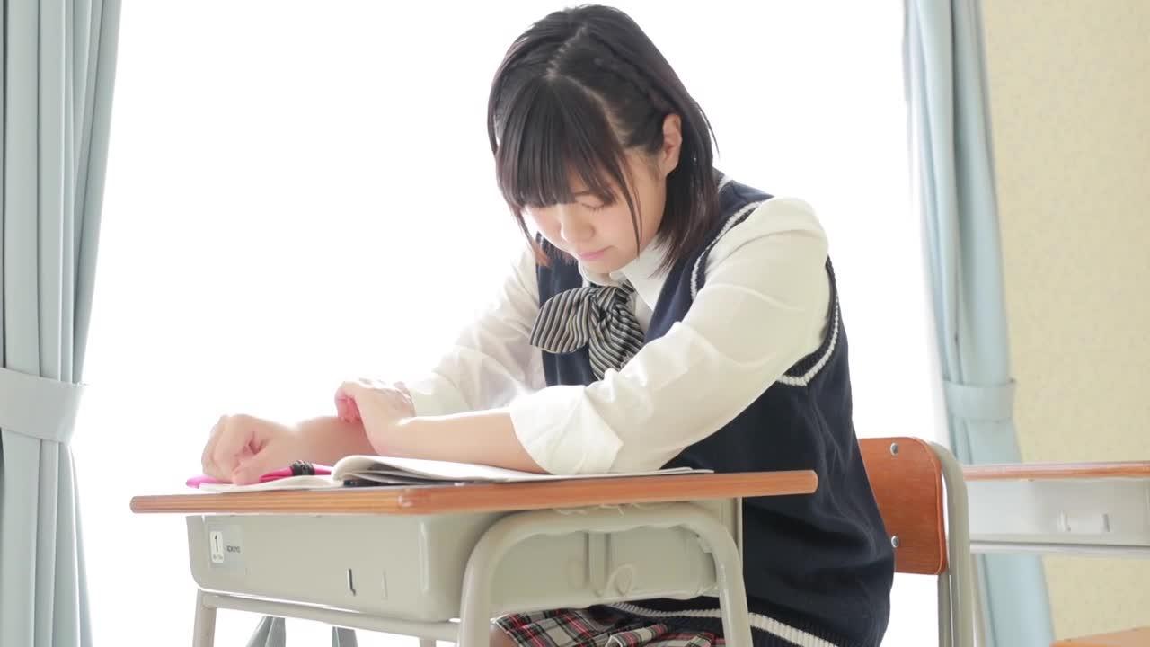 恋のスキャンダル/大沢みずき 3