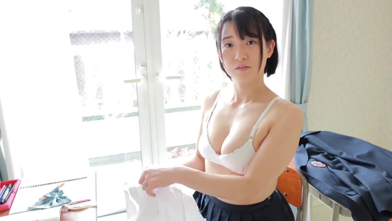 恋のスキャンダル/三浦由希 3
