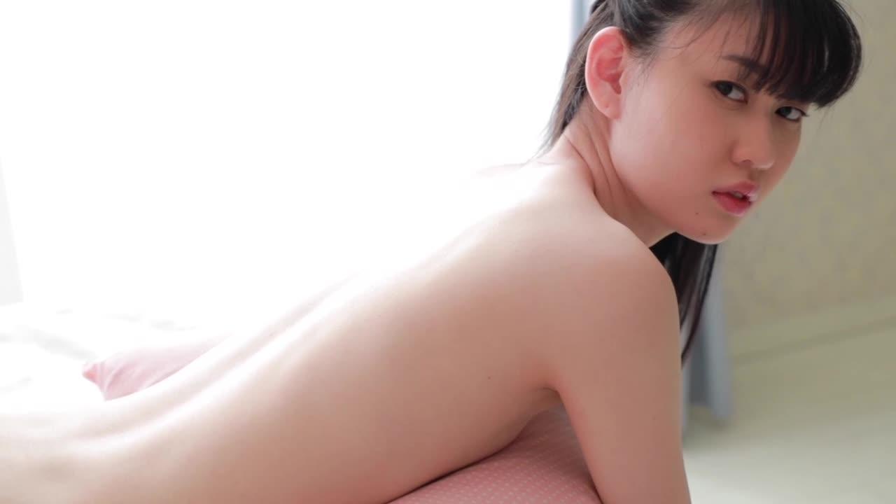 純恋/柏木あゆみ 15