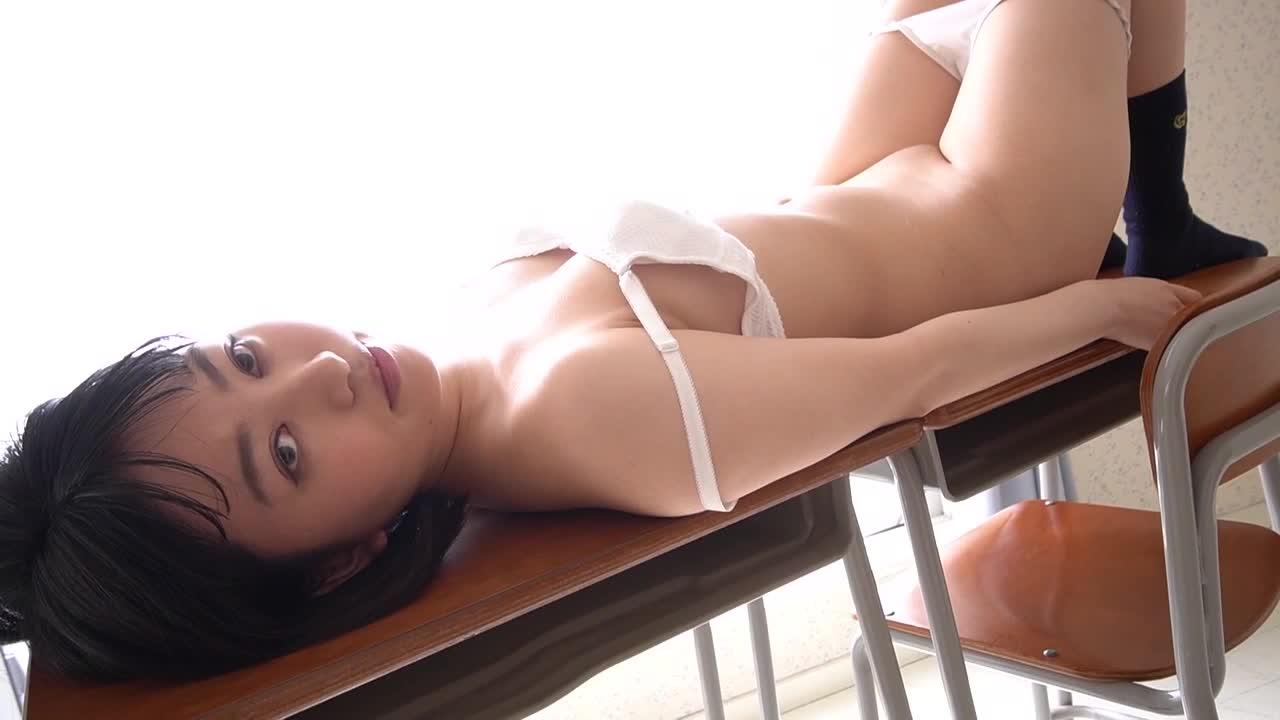 恋のスキャンダル/近藤裕子 4