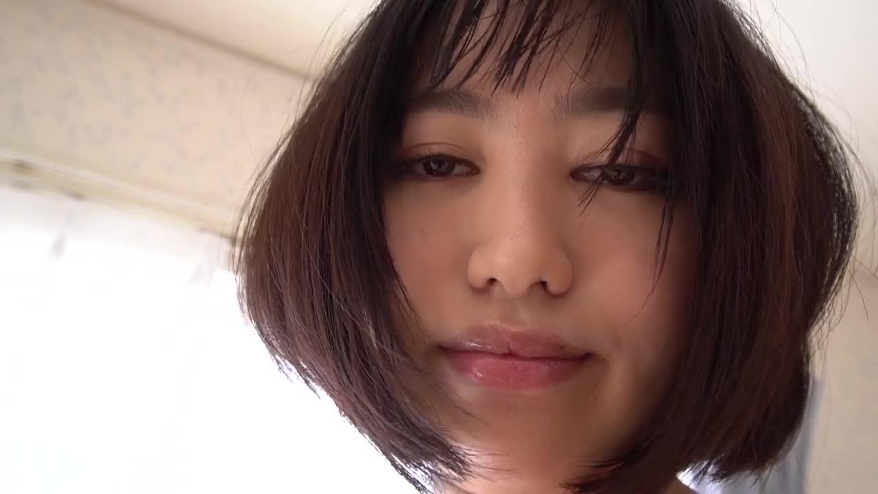 恋のスキャンダル/近藤裕子 5
