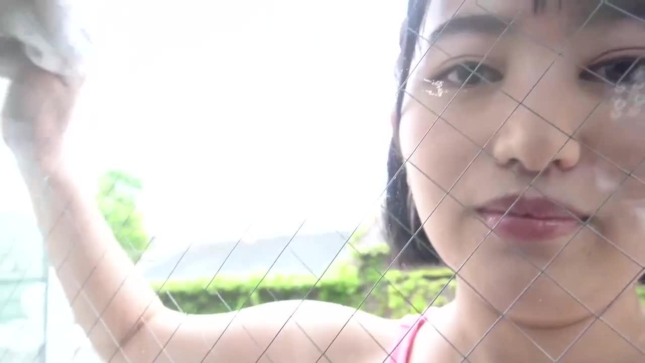 恋のスキャンダル/近藤裕子 6