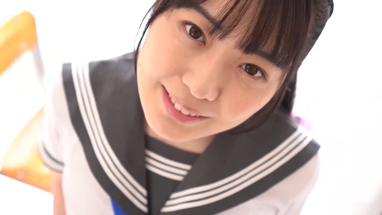 恋のスキャンダル/岡村美紀 1