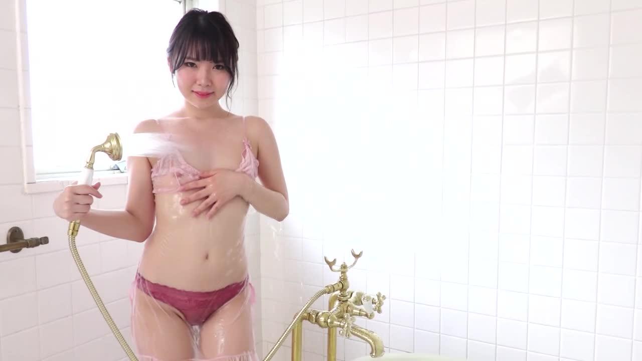 会社に内緒で出演!見られたいイン○タ女子着エロデビュー!/桜田詩織 12