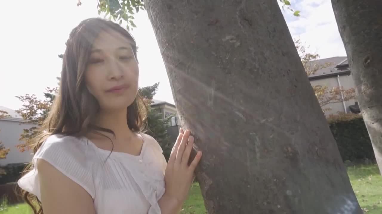 赤坂で働く美人歯科助手着エロデビュー!/宇地原ひとみ 2