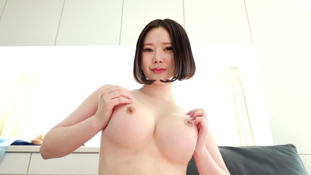 みんなにはナイショ ~新人警○官の休日~ 笹川結花 4