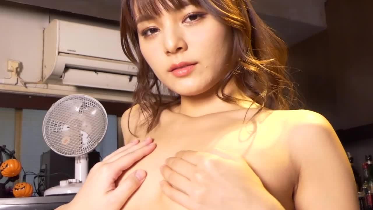 秋本翼とラブホテル/秋本翼 16
